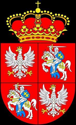 гербы народов